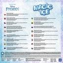 GRA - Magic Ice 01608 Wiek dziecka 4 lata +
