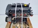 SILNIK Opel Astra III H 1.6 16V 105KM test Z16XE1