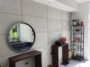 Плиты бетонные бетон архитектурный 100х50 Аттестат