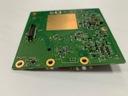 Tesla S X modem 4G LTE dla MCU1 1054968-02-B -3.18 Numer katalogowy części 1054968-02-B