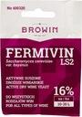 Drożdże winiarskie suszone Fermivin LS2 - 7g
