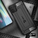 Etui Pancerne DIRECTLAB do Motorola Moto G9+ Plus Kod producenta 017518