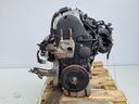SILNIK Honda Civic VII 1.6 VTEC 110KM test D16V1 Typ silnika benzynowy