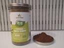 Białko konopne BIO dla wegan wegetarian 250g KAKA0 Kod producenta Białko konopne dla wegan, wegetarian, sportowców