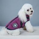 Wielofunkcyjna kurtka dla psa L Rozmiar L