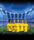 Telewizor 4K 43 CHiQ U43H7A Smart TV AndroidTV HDR Technologia 3D nie