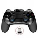 ORYG Gamepad iPega PG-9156 do telefonu Android iOS Zasilanie wbudowany akumulator USB