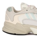 Sneakersy Adidas Yung 1 CG7118 Beżowe r.36