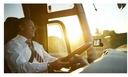 TomTom GO PROFESSIONAL 6250 nawigacja GPS truck EAN 636926089890