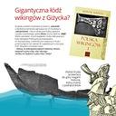 Książka Polska Wikingów cz.1 Liczba stron 276