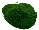 Chlorella PROSZEK Suszone ALGI 200g 100% ZDROWIE Waga (z opakowaniem) 0.5 kg