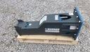Молоток гидравлический Молот HM500  ??????????  5 -12 тонн