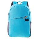 Plecak szkolny młodzieżowy sportowy miejski 18L Marka Hi-Tec