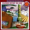 WEATHER REPORT: MR. GONE (CD) доставка товаров из Польши и Allegro на русском