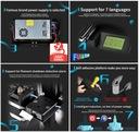 Drukarka 3D Lotmaxx SC10 CICHA ! lepsza od Ender 3 Producent inny