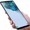 smartfon Tani S21U 1 / 8 GB Dual Sim niebieski Kolor niebieski