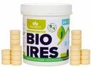 Tabletki do szamba Bioires na Rok + Tłuszcze 5w1 Producent Bioires