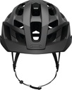 Abus Kask rowerowy Moventor fuchsia pink M Marka ABUS