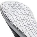 Buty biegowe adidas CF Element Race M r.42 Marka Inna marka