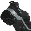 Buty górskie adidas Terrex AX2R BB1935 39 1/3 Rozmiar 39 1/3