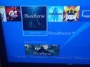 Wiedzmin 3 Bloodborne Division 2 Doom konto PSN Wersja gry cyfrowa
