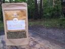 Herbatka konopna na METABOLIZM. Herbata z CBD. 40g Kod producenta Herbatka konopna na METABOLIZM. Herbata z CBD. 40g
