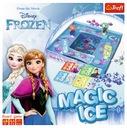 GRA - Magic Ice 01608 Marka Trefl