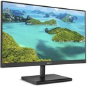 Monitor PHILIPS 275E1S QHD IPS 4ms VGA HDMI DP Marka Philips
