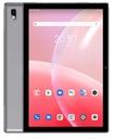 Tablet 10.1 4G LTE 4GB+64GB Android 10 Klawiatura Nawigacja GPS GLONASS