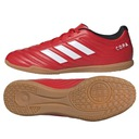 Adidas Messi 16.4 In 026 (Ba9026)