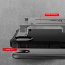 Etui Pancerne DIRECTLAB do Xiaomi Redmi 7A Producent DirectLab