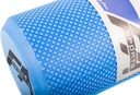 Wałek Rolka do masażu Yoga Pilates Crossfit Fitnes Kod producenta 596