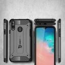 "PANCERNE Etui DIRECTLAB do Samsung Galaxy A20s Przekątna ekranu 6.5"""