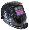 маска instagram шлем КОЗЫРЕК хамелеон 12 WZ