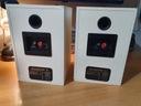 Kolumny głośnikowe monitory Wharfedale Diamond IV Marka Wharfedale