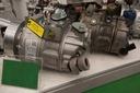 компрессор кондиционера 3m5h-19d629-gc testowany                                                                                                                                                                                                                                                                                                                                                                                                                                                                                                                                                                                                                                                                                                                                                                                                                                                                   9, mini-фото