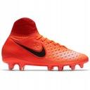 Buty Męskie Nike JR Magista Obra II 2 FG 36