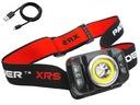 LATARKA CZOŁOWA PATHFINDER XRS LED 5W XPG R5 MOCNA EAN 5901738521674
