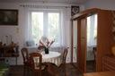 Mieszkanie, Warszawa, Praga-Południe, 20 m² Cena za m² 982.8 zł