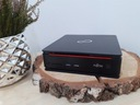 Fujitsu Q920 micro i5-4590T 8/120SSD DP Win10 EAN 4054681941660