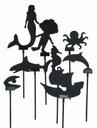 Teatrzyk cieni - edukacyjna zabawa dla dzieci Kod producenta 5903111960018