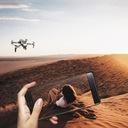DRON EASOUL L109PRO 5G HD KAMERA 4K GPS WIFI 1200M Czas lotu 25 min