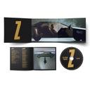 PREORDER: Krzysztof Zalewski - Zabawa (CD) Wykonawca Krzysztof Zalewski