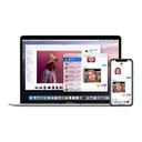 Apple MacBook Air 13' i3 8GB 256GB MWTL2ZE 2020 GD Kod producenta MWTL2ZE/A