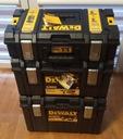 DEWALT 1-70-349 SKRZYNIE DS150 +DS300 +DS400 Kufer