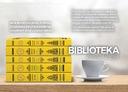 Juliusz Verne - Niezwykłe podróże [tomy 1-5] ISBN 9788365753434