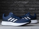 Buty męskie sportowe Adidas Galaxy 5 FW5705 EAN 4062059835978