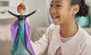 Frozen 2 Śpiewająca Anna Muzyczna przygoda E8881 Wiek dziecka 3 lata +