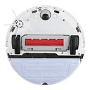Roborock S7 biały robot sprzątający Moc 68 W