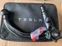 Tesla 3 kula haka holowniczego 1492826-00-A NOWA Producent części Tesla